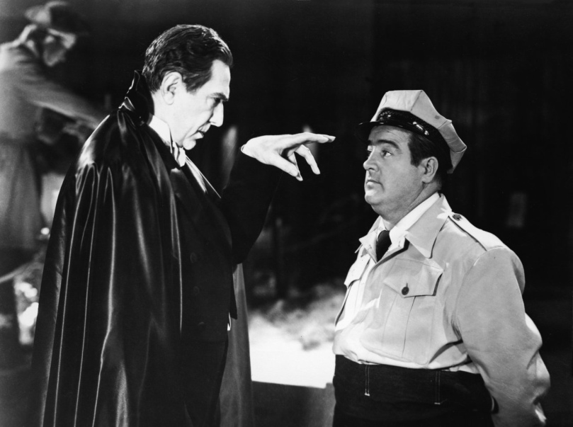 Annex-Abbott-Costello-Abbott-and-Costello-Meet-Frankenstein_01