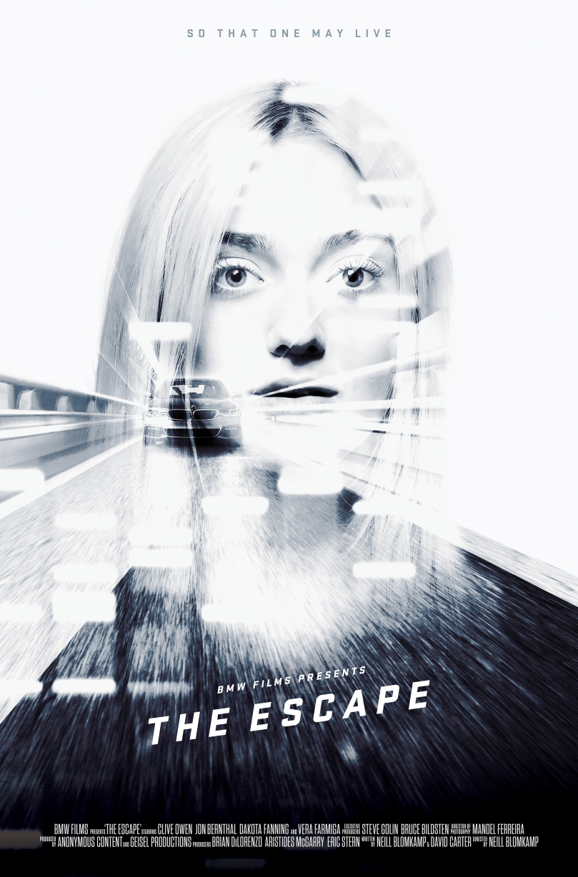 escape_poster_series2