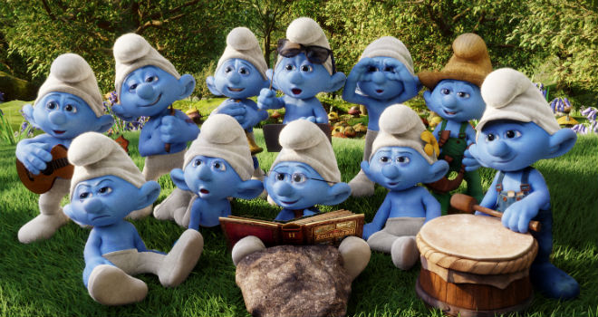 smurfs-help-us-make-america-bluetiful