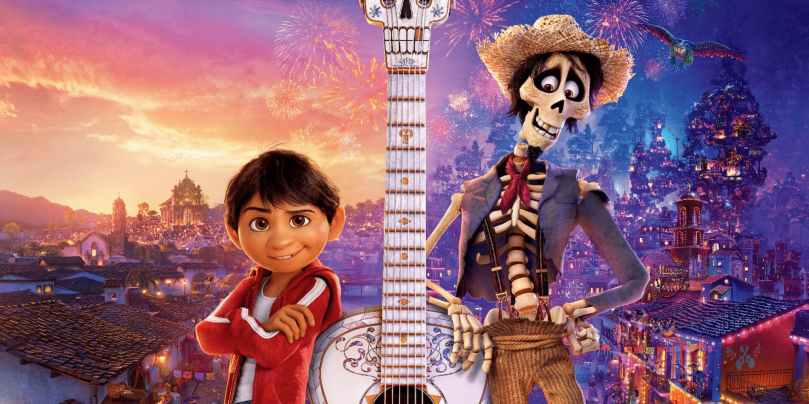 Coco-Pixar-Disney-Movie-Review